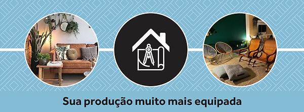 imagem_pagina_casa-arquiteto.png