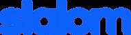 Slalom+Logo+Blue+-+April+Hunt.png