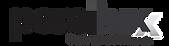 Logo teste.png
