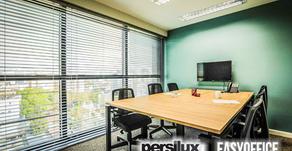 Arq. Carla Beatriz Arcari | Easy Office