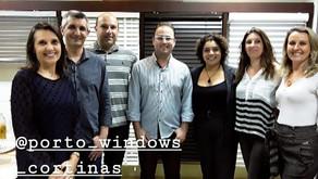 Porto Windows
