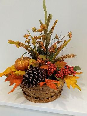 Flower Fall 21 ckd basket.jpg