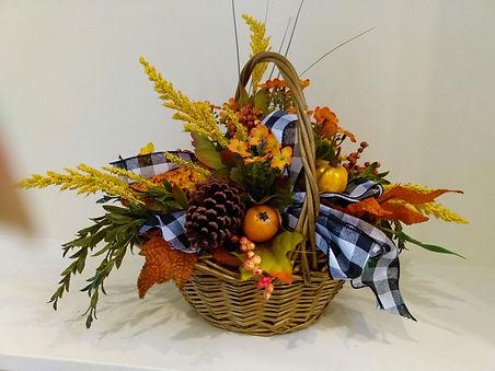 Flower Fall 21 checked basket .jpg