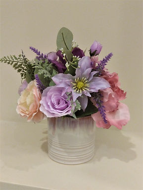 Flower purple 10 9 fri.jpg