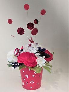 Flower Pat pail red 2.jpg