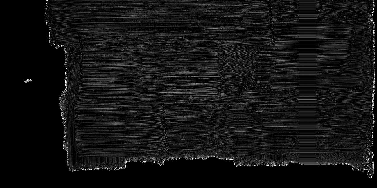 pintura preta