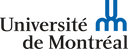 Universite_de_Montreal_Logo.png
