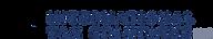 InternationalTaxSolutions_logo.png