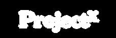 projectx logo2 - white.png