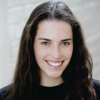 Zoe Thompson