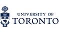 university-of-toronto-vector-logo.png