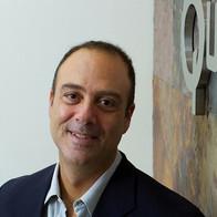 Gilles Fayad