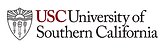 USC.png