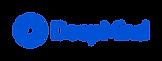 DeepMind_RGB_Lockup_LogoHiRes_Blue (1) (2).png
