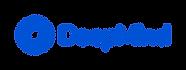 DeepMind_RGB_Lockup_LogoHiRes_Blue (1) (