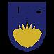 ubc-logo-png-transparent.png