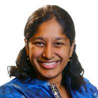 Priya Donti