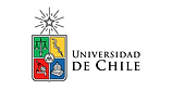university-of-chile.png