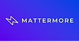 mattermore.png