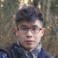 Arnold Yeung