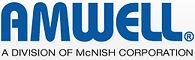 amwell_logo.jpg