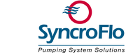 SyncroFlo_Logo.png