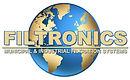 Filtronics_globe_logo_web.jpg