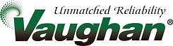 Vaughan logo green.jpg