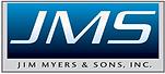JMS logo.png