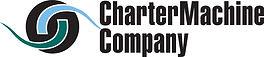 CMC-logo_300dpi.jpg