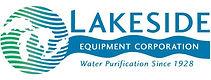 Lakeside logo.JPG