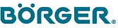 Boerger logo.png