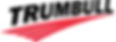 Trumbull_Mfg logo_OFFICE.png