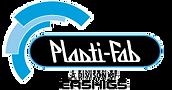 Plasti-Fab-Logo.png