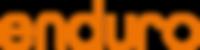 Enduro-logo1.png