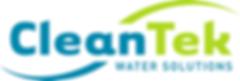 CleanTek-ID RGB.png