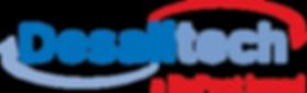 Desalitech_Logo_wDuPont-alt-1024x310.png