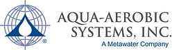 Aquaaerobics_logo_2019.jpg