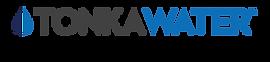 Tonka Water, a U.S. Water Brand.png