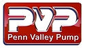 PVP Fin New Logo 8 21 09 JPG (2).JPG