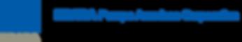 Ebara_Pumps_Updated_Logo.png