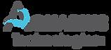 AquariusTech-Web-Logo.png