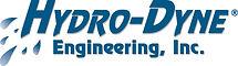 Hydro Dyne Logo no web_HiRes.jpg