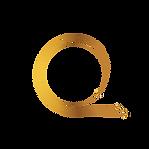 JeniksLogo_Circle_Trans_Logo_Slogan.png