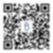qrcode_for_gh_7137194c7b90_344.jpg