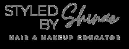 Logo 02 - Grey.png