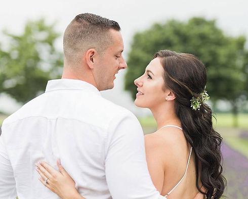 wedding40_edited.jpg