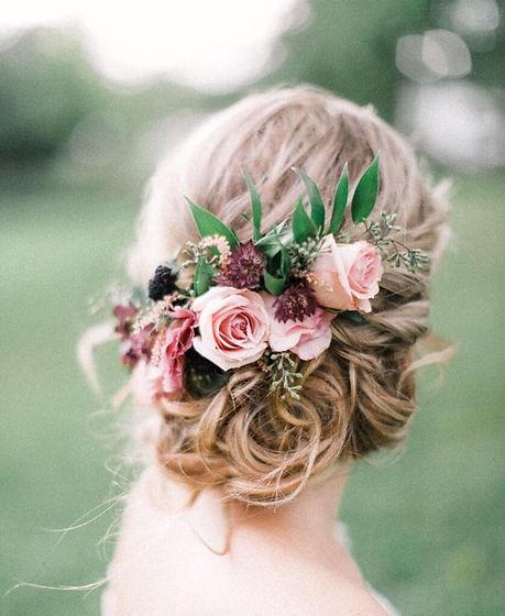 weddinghair.jpg