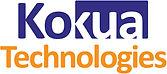 kokua-logo-white.jpg