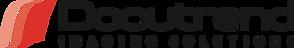 Docutrend_logo_vector (1).png